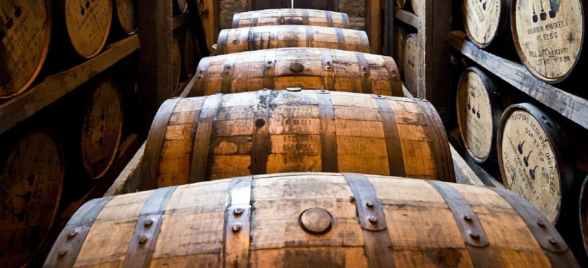 Photo for: COVID 19: What Wineries and Distilleries Can Do In Next 60 Days