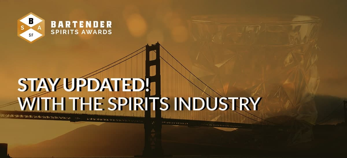 Photo for: Running Blog: Daily Updates of The USA Spirits Industry