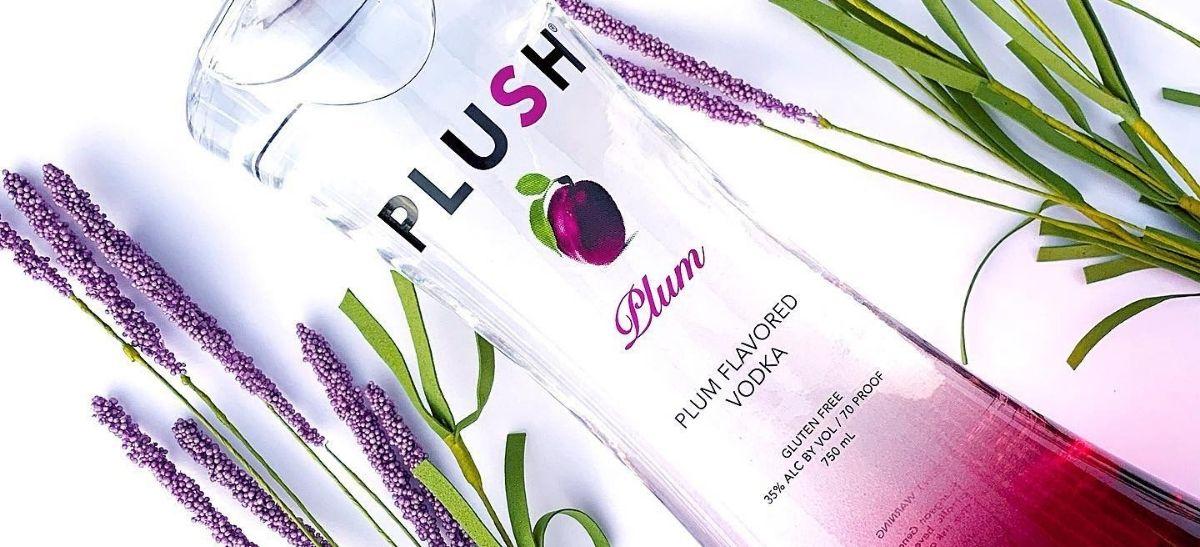 Photo for: PLUSH Vodka: Bronze Rush at the Bartender Spirits Awards