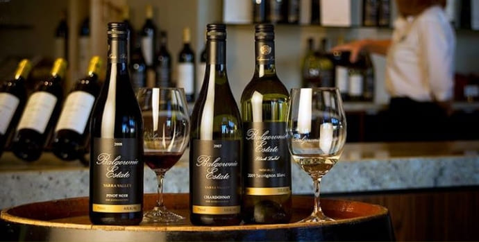 Photo for: Strategies for Selling More Premium Wine By the Bottle