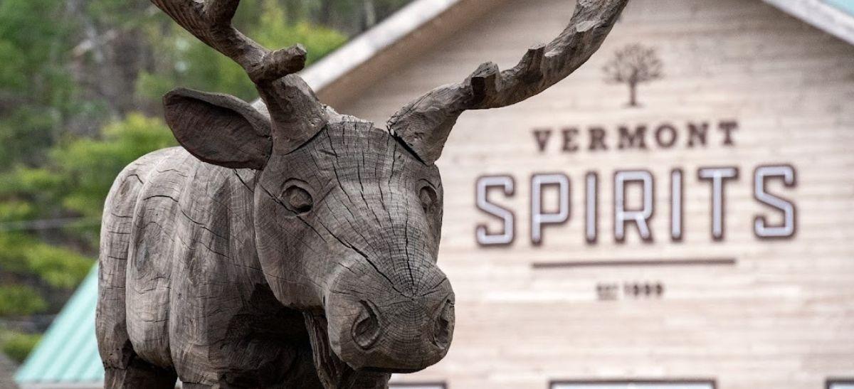 Photo for: Vermont Spirits est 1999