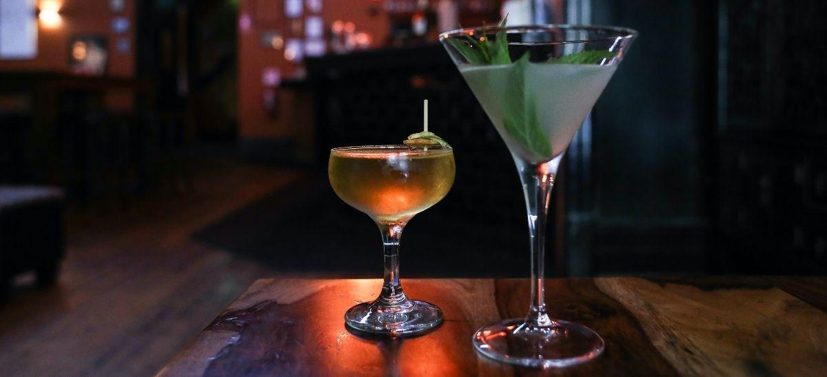 Photo for: Liqueurs: A comprehensive guide to a versatile beverage