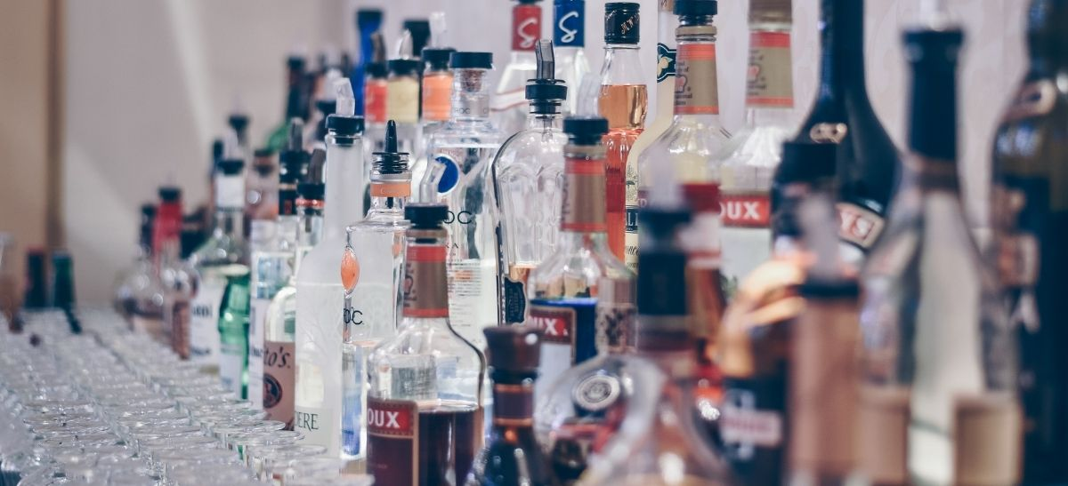 Photo for: 10 Deals That Spirits Brands Can Offer Consumers
