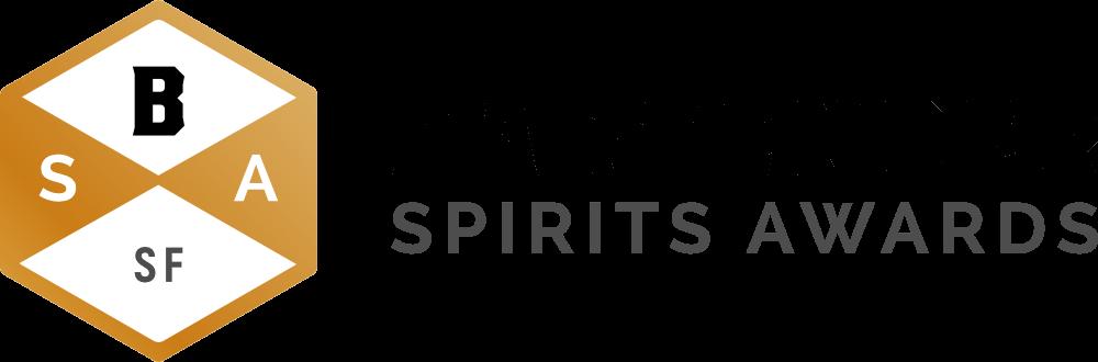 Bartender Spirits Awards