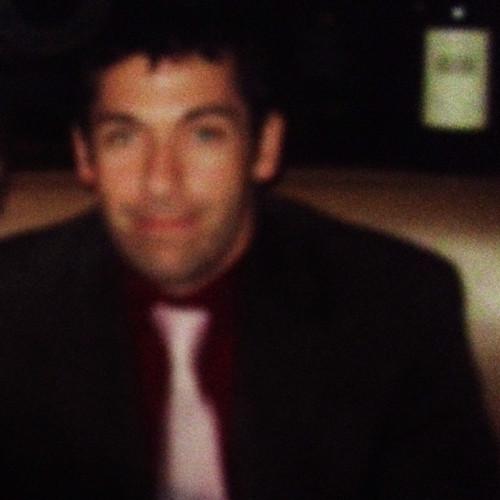 John  Giorgio