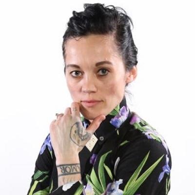 Natasha Mesa