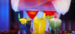 Photo for: Top Mixologists in USA