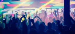 Photo for: Biggest Party Hubs In Germany