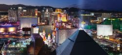 Photo for: Nightlife Destinations in Las Vegas