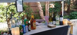 Photo for: Mobile Bartending Service In Atlanta
