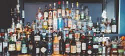 Photo for: 5 Tips For Spirits Marketing in Restaurants