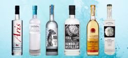 Photo for: 8 American Vodka Brands Handpicked By Bartenders