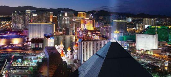 Photo for: Nightlife Destinations in Las Vegas