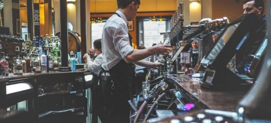 Photo for: How Technology Can Boost the Bottom Line of Your Bar